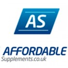 Affordable Supplements